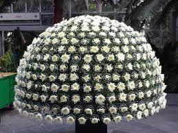 Us Botanic Gardens Longwood Gardens And Us Botanic Garden Grow Thousand Bloom