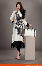 50 best pakistani wear images on pinterest indian dresses