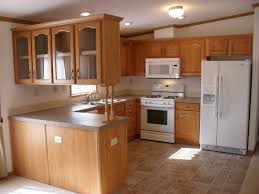 manufactured homes interior inside modular homes with inside manufactured homes on interior