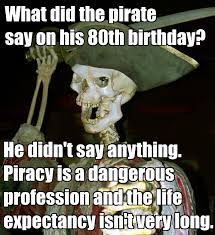 Pirate Booty Meme - shared across the 7 seas these 33 hilarious pirate memes will make