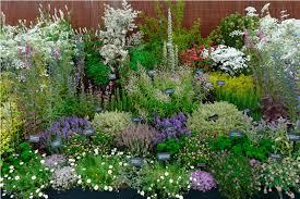 herb garden design herb garden design with bricks garden ideas