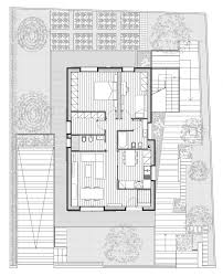 House Floor Plans Online by Plan Architecture Fascinating Modern Conceptual Design And Playful