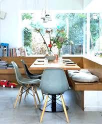 table d angle pour cuisine banquette de table et banquette table table cuisine d angle info
