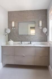 Beige Bathroom Ideas 97 Best Bathroom Images On Pinterest Bathroom Ideas Room And
