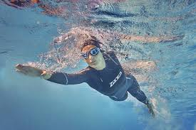trisuits and triathlon clothing for women best fit u0026 design
