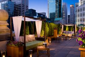 New York Home Design Trends by Hotel View Hudson Hotel New York Inspirational Home Decorating