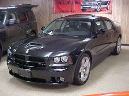2007 dodge charger craigslist 2007 dodge charger srt8 in woodstock il 2b3la73w77h700267