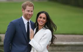 harry and meghan markle prove overseas love is uncontroversial