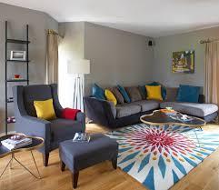 Sofa Pillows Ideas by Living Room Sofa Pillows Decorating Ideas Living Room Modern