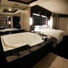 Elara One Bedroom Suite Elara Room Service Menu Page2of2 Yelp