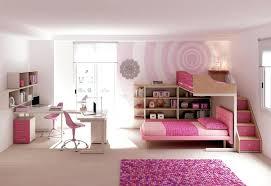 chambre mezzanine fille lit mezzanine fille 18 idees themes chambre ado idee deco chambre