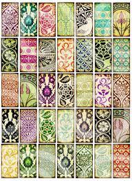 108 best antique patterns images on pinterest prints fabric
