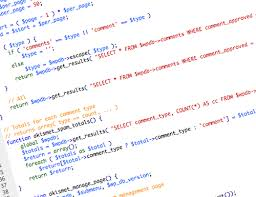 Count Pages In Php Scripts Can I Upload A Php Script On Quora