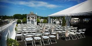 Rustic Wedding Venues In Ma Massachusetts Rustic Wedding Barn Building 8 Mass Moca North