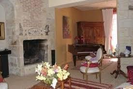 chambres d hotes vouvray hôtel la closeraie chambres d hôtes vouvray les meilleures offres