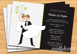 invitã e mariage wedding shower invitation printable or e card or