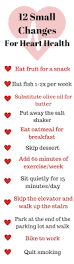 Max Stair Riser by Rise Above Heart Failure Heart Failure Heart Health And Weight Loss