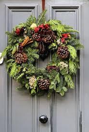 fresh christmas wreaths 50 amazing christmas wreath decorating ideas 2016 christmas
