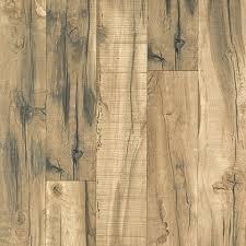 pergo at lowe s laminate flooring installation sale pergo flooring