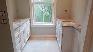 kitchen collection st augustine fl granite professional house saint augustine fl 32086 yp com