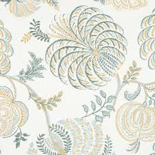 Robert Allen Home Decor Fabric Sunbrella Robert Allen Indoor Outdoor Fabric Outdoor Fabric Central