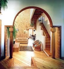 home interior arch designs arch designs for living room arch design for living room modern and