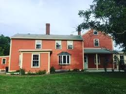 farmhouse com private 2 br apt in antique farmhouse apartments for rent in