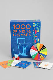 146 best drinking games images on pinterest games
