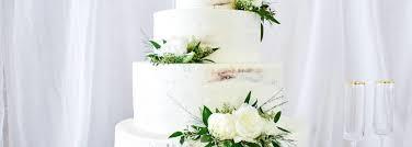 wedding cake photos wedding cake pulls