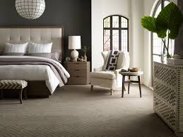 bedroom ideas magnificent berber carpet prices carpet deals