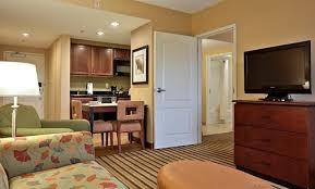 Cleveland Kitchen Equipment by Homewood Suites Hotel In Beachwood Ohio Near Cleveland
