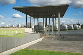 thames barrier park opening hours gap gardens the pavillion of remembrance barrier park with the