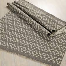 Nate Berkus Area Rug Great New Finds From Nate Berkus The Cultivated Home