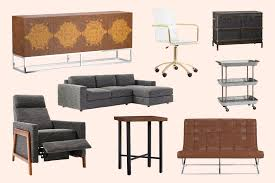 Furniture Online How To Buy Furniture Online Tips For Smart Shopping Deals Money
