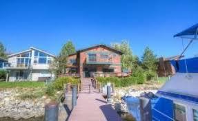 6 Bedroom Hotel South Lake Tahoe 6 Bedroom Home Pet Friendly Boat Dock