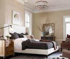 Light Fixtures Bedroom Ceiling The Master Bedroom Ceiling Lights Up There Is Used Allow The