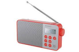 poste radio pour cuisine poste radio pour cuisine 28 images 102 offres radio cuisine