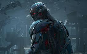 wallpaper ultron supervillain 4k 8k age ultron avengers