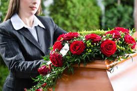 trauerkranz sprüche trauerkranz für beerdigung bestellen schleifentexte preise