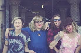 the 20 best punk bands in l a right now l a weekly