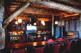 basement bar images great home bar designs ideas home bar design