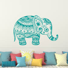 Home Decor Elephants Compare Prices On Elephant Wall Online Shopping Buy Low Price