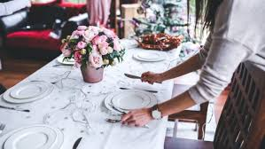 wedding planner requirements how to become a wedding planner