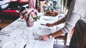 wedding planners wedding planning tips and wedding day trends topweddingsites