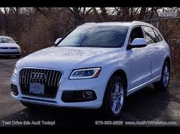 2013 audi q5 2 0 t 2013 audi q5 2 0t quattro vehicle overview