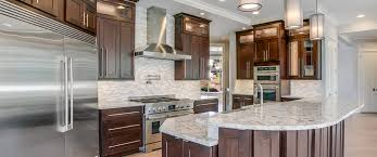 j and k cabinets reviews j k cabinetry exceptional value with endless possibilities