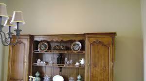 decorating kitchen cabinets cheryl smith associates interior design