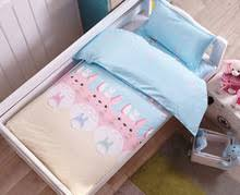 Duvet For Babies Free Shipping On Bedding Sets In Baby Bedding Mother U0026 Kids And