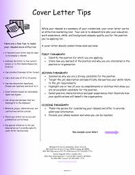 examples of professional cover letters amitdhull co