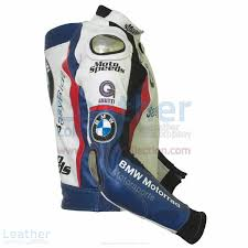 gsxr riding jacket shop now leon haslam bmw motorcycle jacket leon haslam for 450 00